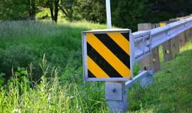 Posts for guardrails