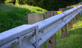 Posts for guardrails